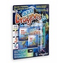 Aqua Dragons Refill Kit