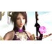 Dynasty Warriors 6 Game Xbox 360 - Image 7