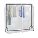 Clothes Rail Cover | Pukkr - Image 3