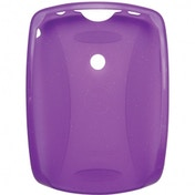 Leapfrog LeapPad Tablet Gel Skin Purple