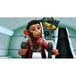 Space Chimps 2 2D & 3D (Glasses Included) Blu-Ray - Image 2