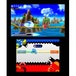 Sonic Generations Game 3DS - Image 4