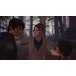 Life is Strange 2 Xbox One Game - Image 6