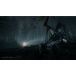 Blair Witch Xbox One Game - Image 5