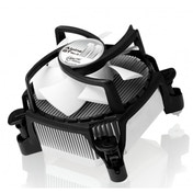 Alpine 11 GT Rev.2 CPU Cooler UCACO-AP112-GBB01