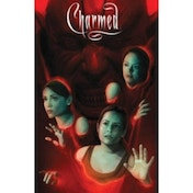 Charmed Season 10 Volume 2 Paperback