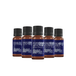 Mystic Moments Herb Essential Oils Gift Starter Pack - Image 2