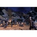 Dragon Age Origins Ultimate Edition Game Xbox 360 - Image 3