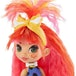 Cave Club Emberly Doll - Image 3