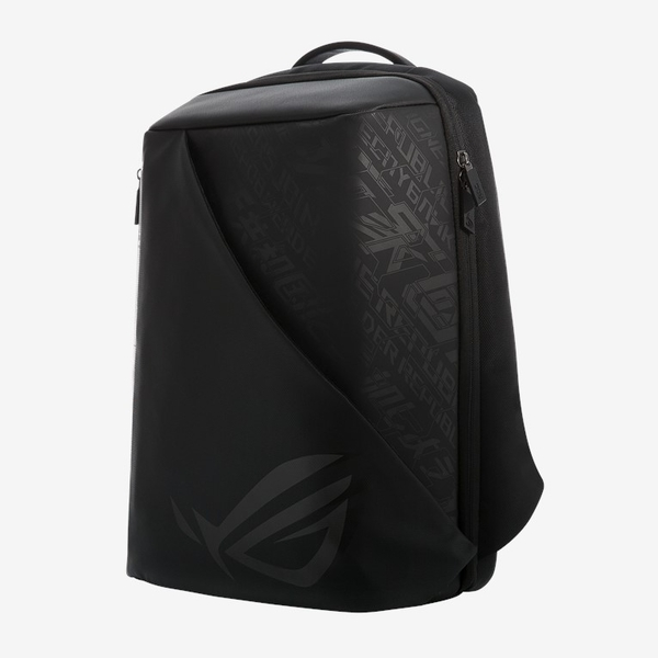 Asus ROG Ranger BP2500 15.6 inch Backpack Black