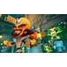 Crash Bandicoot 4 It's About Time Xbox One Game - Image 6