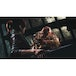 Resident Evil Revelations 2 PS4 Game - Image 7