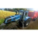 Farming Simulator 15 Xbox 360 Game - Image 5