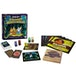 Scooby-Doo: Escape from The Haunted Mansion Board Game - Image 3