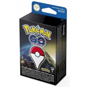 Pokemon GO Plus Watch