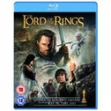 The Lord Of The Rings The Return Of The King Blu-Ray
