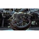 Darksiders II 2 Deathinitive Edition Xbox One Game - Image 7