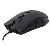 Cooler Master Devastator 3 MM110 7 Colour LED Gaming Mouse