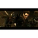 Deus Ex Human Revolution Limited Edition Game PS3 - Image 2