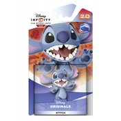 Disney Infinity 2.0 Stitch (Lilo and Stitch) Character Figure