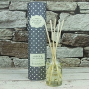 Amber & Lavender (Superstars Collection) Reed Diffuser