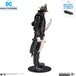 Batman Who Laughs DC Multiverse McFarlane Toys Action Figure - Image 3