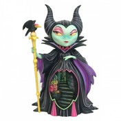 Disney Maleficent Figurine by Miss Mindy