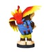 Banjo Kazooie Controller / Phone Holder Cable Guy - Image 3