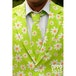 Opposuit Robbie Flower UK Size 38 One Colour - Image 4