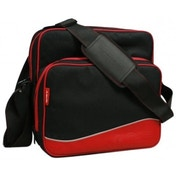 Officially Licensed System Carry Case PS3