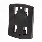 Hama Universal Adapter Plate 2 Screw holes
