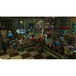 Lego Harry Potter Years 1-4 Collector's Edition Game Xbox 360 - Image 4