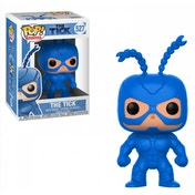 The Tick Funko Pop! Vinyl Figure