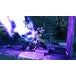 Darksiders II Deathinitive Edition Nintendo Switch Game - Image 2
