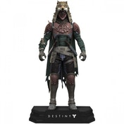 Iron Banner Hunter (Destiny) McFarlane Colour Tops Action Figure