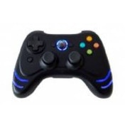 Datel Turbo Fire Wireless Controller for PS3