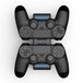 Dual Charging Station for PlayStation 4 - Image 2