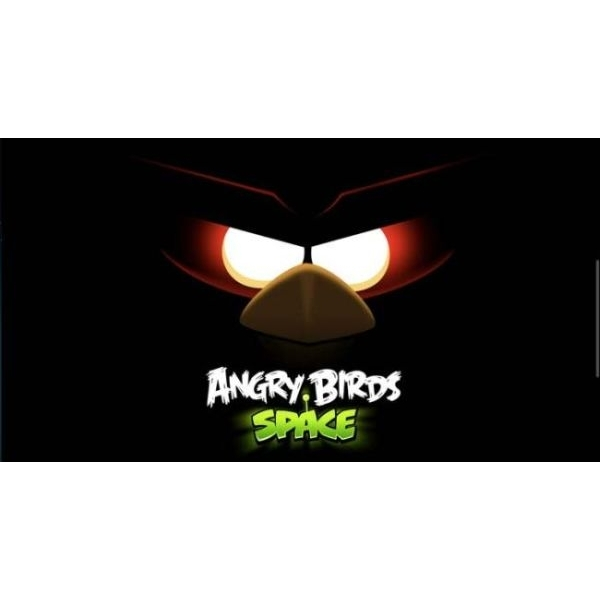 Angry Birds Space Game PC - Image 2