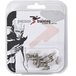 Precision Pyramid Athletic Spikes (Box of 6) - 4mm - Image 2