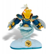 Free Ranger (Skylanders Swap Force) Swappable Air Character Figure