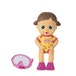 Bloopies Baby Lovely Doll - Image 3