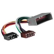 Hama Vehicle ISO Adapter for Ford