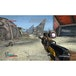 Borderlands Game PC - Image 3