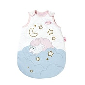 Baby Annabell Sweet Dreams Sleeping Bag