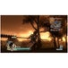 Dynasty Warriors 6 Game Xbox 360 - Image 2