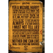 Harry Potter Quotes Maxi Poster - Image 2