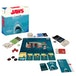Jaws - The Board Game - Image 3