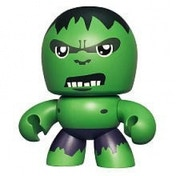 Avengers Mini Mighty Muggs - Hulk