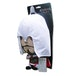 Ezio (Assassin's Creed Brotherhood) 12 Inch Large Plush - Image 2