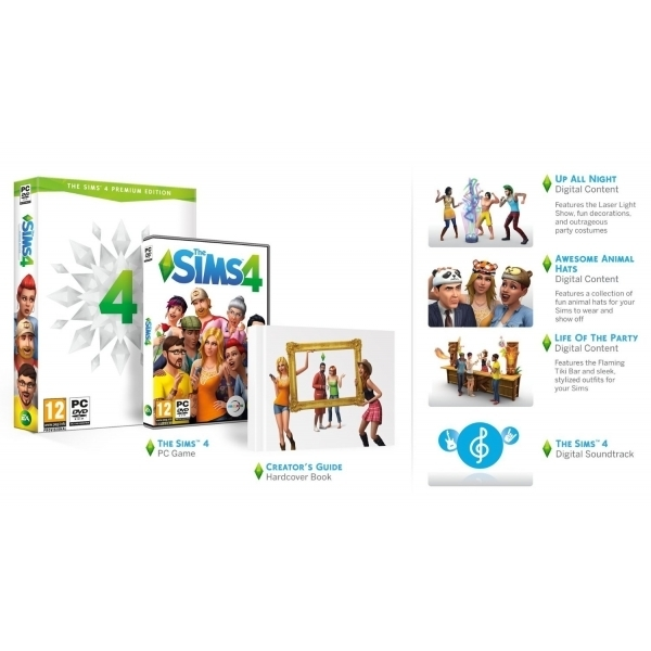 sims 4 product key download